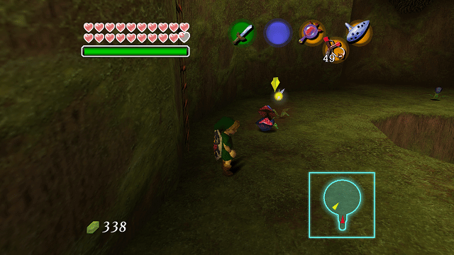 GLideN64_THE_LEGEND_OF_ZELDA_028