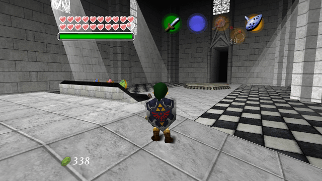 GLideN64_THE_LEGEND_OF_ZELDA_039