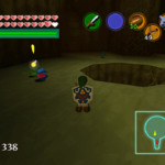 Conkers Bad Fur Day • N64 Texture Packs • Emulation King