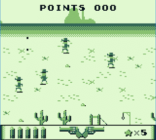 guns-and-riders-gba-roms-pic-01