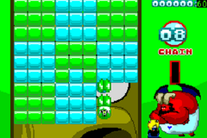 Holy Hell - GBA Roms - Pic 02