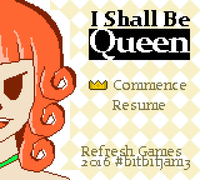 i-shall-be-queen-gba-roms-pic-01